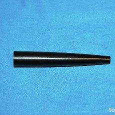 Plumas estilográficas antiguas: BARRIL PARKER 45 - RECAMBIO. Lote 222357126
