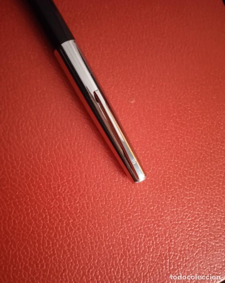 Plumas estilográficas antiguas: ESTILOGRAFICA SHEAFFER CARTRIDGE CANADA. - Foto 11 - 232723990