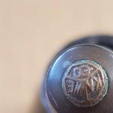 Plumas estilográficas antiguas: ANTIGUA PLUMA KAWECO SPECIAL 42 ALEMANIA AÑOS 20-30. Lote 234518000
