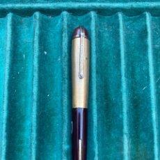 Plumas estilográficas antiguas: EVERSHARP. Lote 237524155