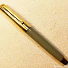 Plumas estilográficas antiguas: ESTILOGRAFICA EVERSHARP FIFTH AVENUE, 1944.. Lote 246692925