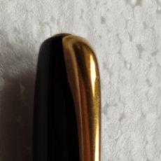 Plumas estilográficas antiguas: PLUMA ESTILOGRAFICA. Lote 263120205