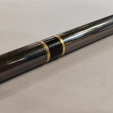 Plumas estilográficas antiguas: PLUMA WATERMAN. SIN USAR. Lote 263266140