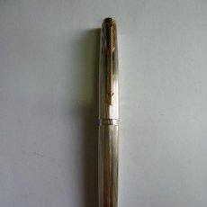 Plumas estilográficas antiguas: PLUMA ESTILOGRÁFICA PARKER. Lote 286948383
