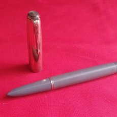 Stylos-plume anciens: PLUMA PARKER 51 MADE IN USA. Lote 288655523