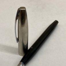 Penne stilografiche antiche: PLUMA SHEAFFER'S PRELUDE CUERPO CELULOIDE. Lote 293658538