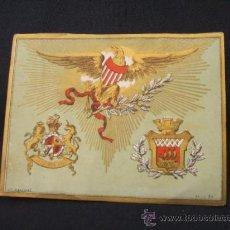 Etiquetas antiguas: ETIQUETA - . Lote 25711625