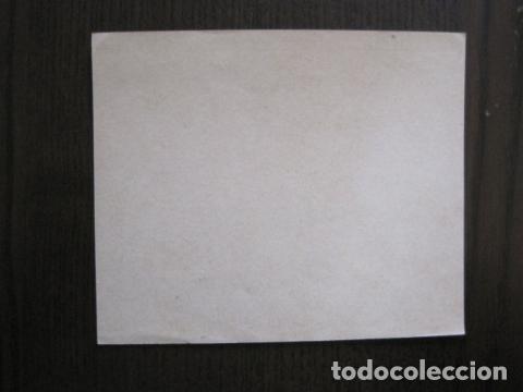 Etiquetas antiguas: ETIQUETA ANTIGUA COÑAC PEPITA - JAIME CATA - GERONA -GIRONA -VER FOTOS - (V-13.558) - Foto 2 - 113294627