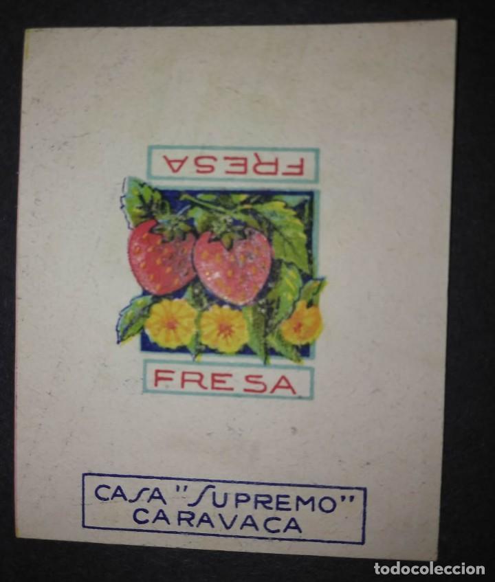 9 envoltorios de caramelos - 113964115