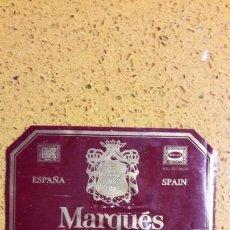 Etiquetas antiguas: ETIQUETAS BOTELLAS VINO. Lote 143016962