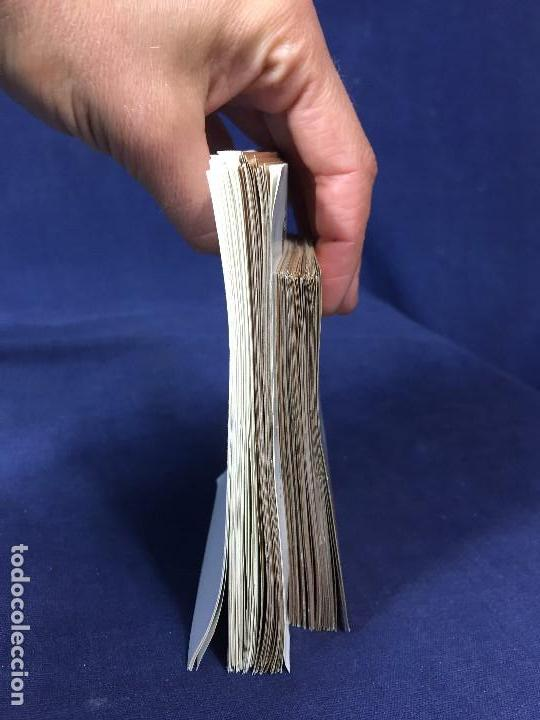 Etiquetas antiguas: 151 ETIQUETAS VINO BORDEAUX BURDEOS FRANCIA AÑOS 70 80 37,5 75 CL - Foto 7 - 150657210