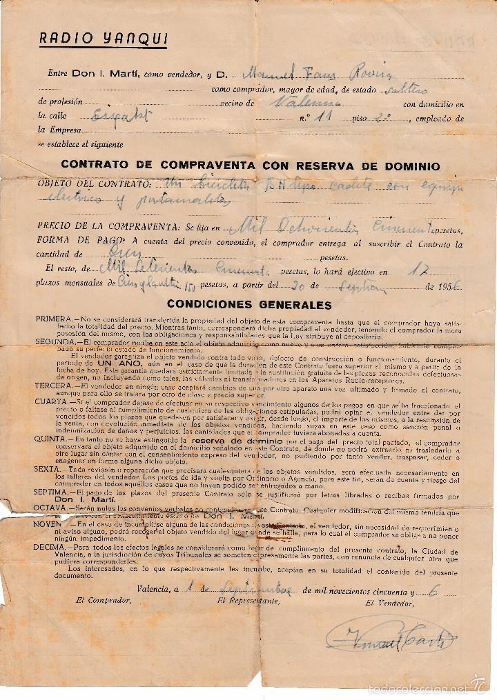 1957 venta a casa adrian bicicl comprar - Compra de casa ...