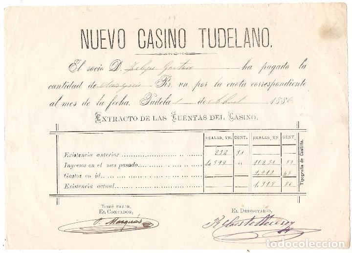 gran casino online