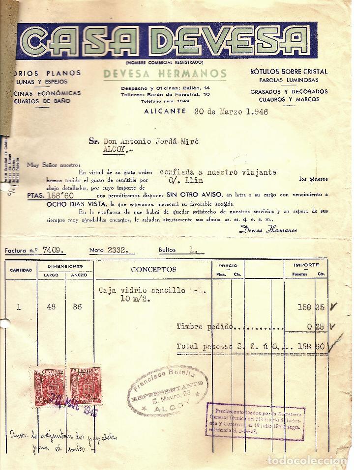 Vistoso Vidrio Grabado Marcos De Cuadros Colección - Ideas ...