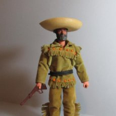 Figuras de acción - Big Jim - Big Jim Old Kentucky - 97026863