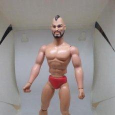 Figuras de acción - Big Jim: BIG JIM - MATTEL. Lote 108462295