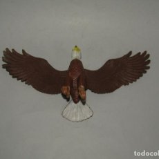 Figuras de acción - Big Jim: ANTIGUA ÁGUILA DORADA DE BIG JIM - 1970S.. Lote 235815865
