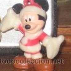 Figuras de acción: DISNEY JAPAN MICKEY MOUSE. Lote 12208191