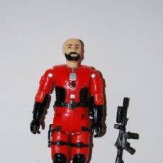 Figuras de acción: KAIDO DR. ZARGONE. Lote 26574960
