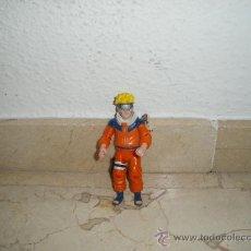 Figurines d'action: FIGURA ARTICULADA NARUTO 111-1. Lote 33828230