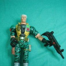 Figuras de acción: MUÑECO HASBRON 1999. Lote 33959856