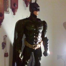 Figuras de acción: BATMAN TAMAÑO GRANDE. Lote 36699072