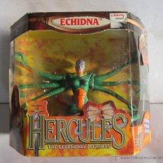 Figuras de acción: FIGURA HERCULES, HYDRA, EN CAJA. CC. Lote 39467949