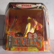 Figuras de acción: FIGURA HERCULES, ECHIDNA, EN CAJA. CC. Lote 39467963