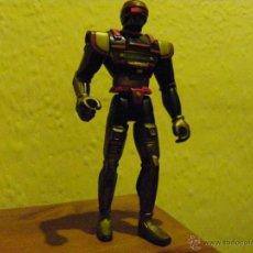 Figuras de acción: ROBOT MUY BIEN CUIDADO CASA KENNER PARA COLECCIONISTAS. Lote 41122583