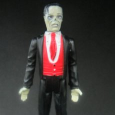 Figuras de acción: FANTASMA DE LA OPERA LON CHANEY UNIVERSAL MONSTERS REMCO 1980. Lote 46676783