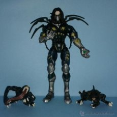 Figuras de acción: FIGURA THE DARKNESS. Lote 47244412