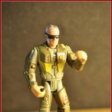Figuras de acción: ALIEN - FOX KENNER 1992 - BISHOP. Lote 51161911