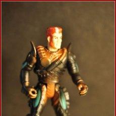 Figuras de acción: ALIEN - FOX KENNER 1993 - SPACE MARINE ATAX. Lote 51161998