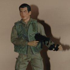 Figuras de acción: JAMES BOND 007 PIERCE BROSMAN PERFECTO. NO ES MADELMAN MDE. TAMAÑO GEYPERMAN. Lote 52414262