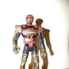 Figuras de acción: FIGURA VINTAGE ROBOT KENNER DE 1995 DESCATALOGADA. Lote 54579790