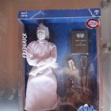 Figuras de acción: ACTION FIGURE YOUNG FRANKENSTEIN DR. FREDERICK ESCALA 1/6. Lote 57032395