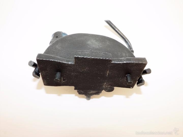 Figuras de acción: Dragon Models Motor y Remo para anfibio - Foto 5 - 209145558