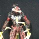 Figuras de acción: FIGURA MARVEL 1997 - 20 CM ALTURA - CAR97. Lote 72839395