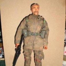 Figuras de acción: DRAGON SOLDADO AMERICANO EN VIETNAN ESCALA 1/6. Lote 85846620