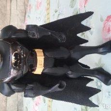 Figuras de acción: MUÑECO BATMAN . Lote 97533655