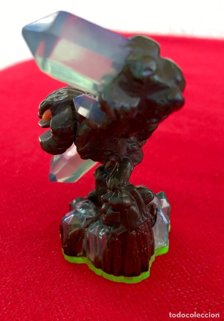 Figuras de acción: Activision 2011 3 figuras adventure activision - Foto 5 - 100355627
