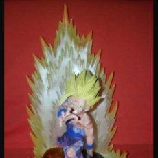 Figuras de acción: FIGURA DRAGON BALL Z. Lote 101332690