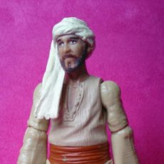 Figuras de acción: FIGURA HASBRO INDIANA JONES SALLAH . Lote 161019137