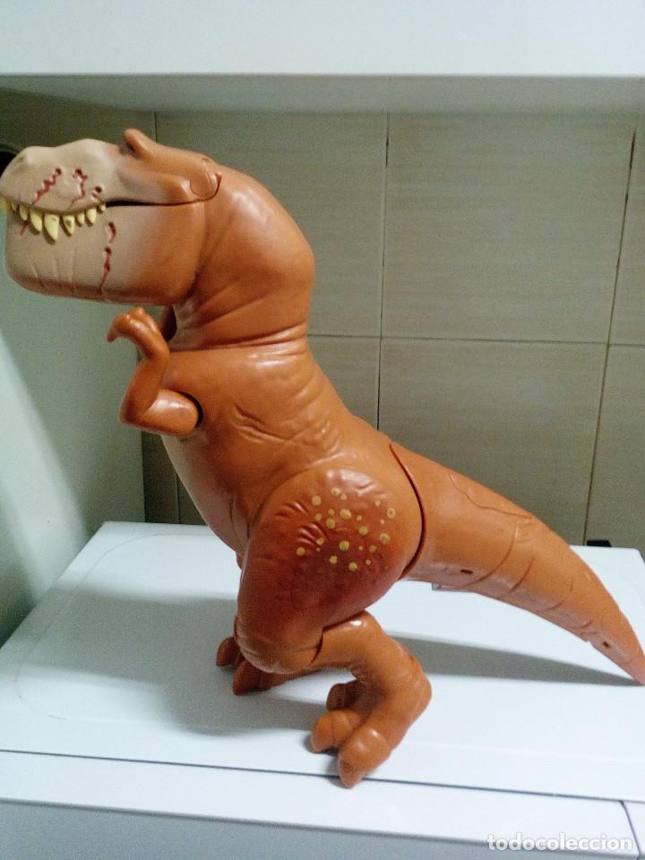 Figuras de acción: Dinosaurio Disney Pixar - Foto 2 - 112266691