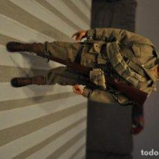 Figuras de acción: DRAGON ESCALA GEYPERMAN AMERICANO. Lote 117401535