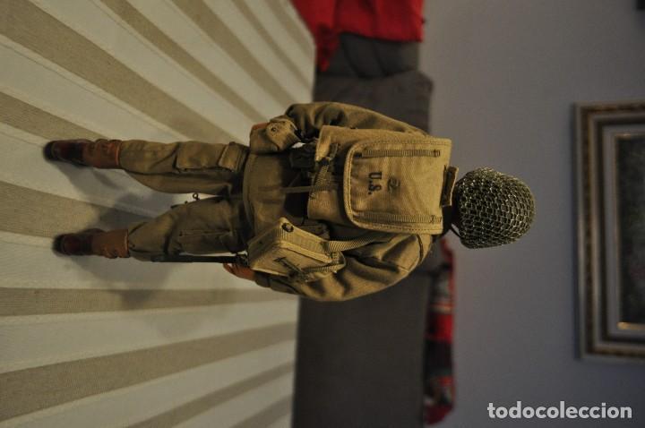 Figuras de acción: DRAGON ESCALA GEYPERMAN AMERICANO - Foto 3 - 117401535
