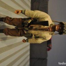 Figuras de acción: DRAGON ESCALA GEYPERMAN SOLDADO AMERICANO. Lote 117401651
