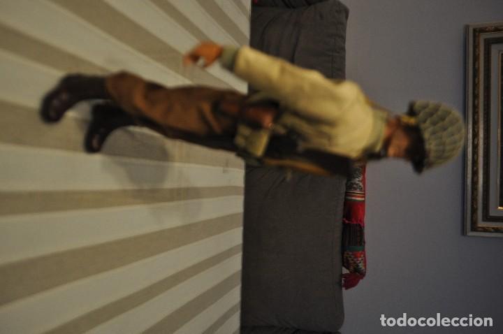 Figuras de acción: DRAGON ESCALA GEYPERMAN SOLDADO AMERICANO - Foto 2 - 117401651