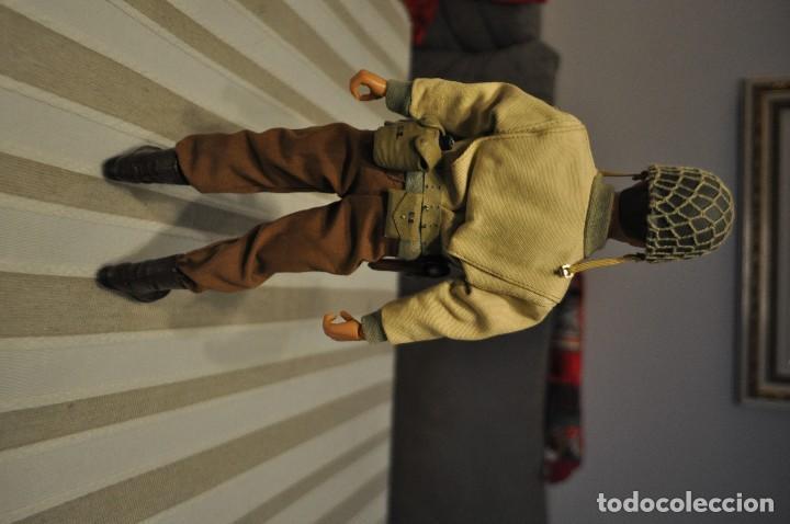 Figuras de acción: DRAGON ESCALA GEYPERMAN SOLDADO AMERICANO - Foto 3 - 117401651