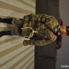Figuras de acción: DRAGON ESCALA GEYPERMAN SOLDADO ALEMAN. Lote 117402079